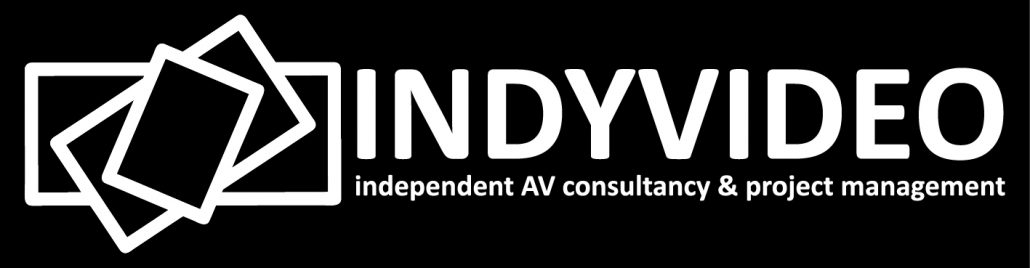 INDYVIDEO